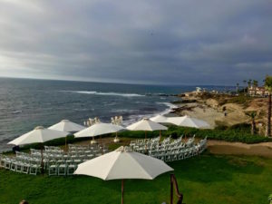 San Diego Ceremony Audio | 619-663-5673